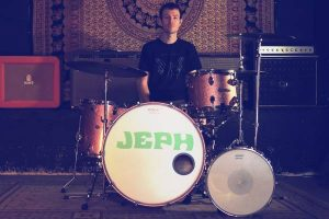 Endorsees | Code Drum Heads | For Drummers By A Drummer